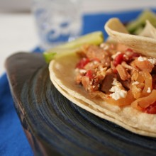 Slow-Cooked-Roasted-Chipotle-Chicken-Tacos