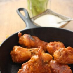 baked-hot-wings-1
