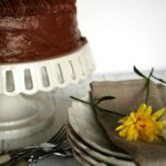 german-mexican-chocolate-cake-1
