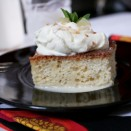 tres-leches-1