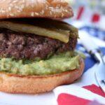 memorial-day-hamburger-green-chile-guac-1