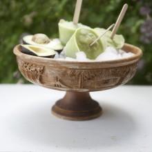 avocado-popsicle-Paleta-Aguacate-4