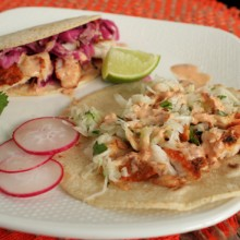 fish-tacos-tilapia-blackened