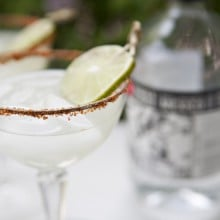 Cucumber-Margarita-Martini-2
