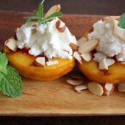 grilled-peaches-duraznos-1
