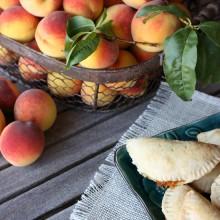 peach-empanada-hand-pie-durazno-1