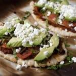 huaraches-avocado-2