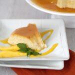 mango-cheesecake-flan-2