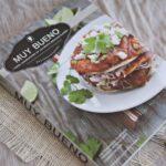 muy-bueno-cookbook-cover-small-2