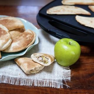 apple-empanada-maker-imusa