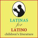 Latinos widget