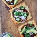 Queso-Fundido-Mexican-Pizza-1