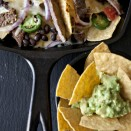 carne-asada-super-bowl-nachos-3