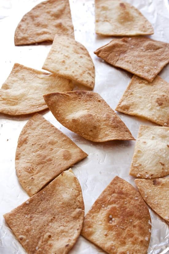 baked-flour-tortilla-chips