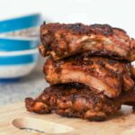 chipote-short-pork-ribs-stacked