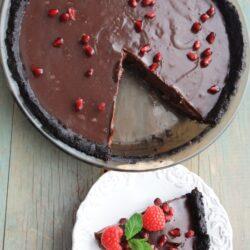 chocolate-wafer-crust-satin-pie-2