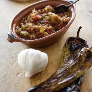 salsa-casera-hunts