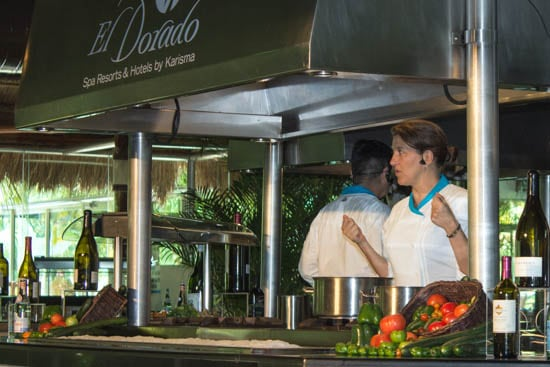 Josefina_Santacruz-Food_and_Wine_Riviera_Maya_Cancun-Festival-2013-1