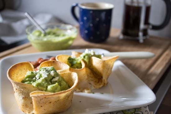 baked-corn_tortilla_cups