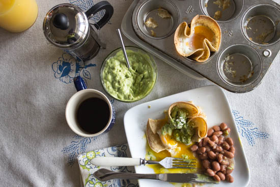 corn_tortilla_cups-avocado_salsa-huevos_rancheros