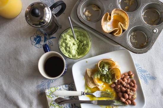 corn_tortilla_cups-avocado_salsa-huevos_rancheros