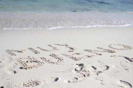 muy-bueno-beach