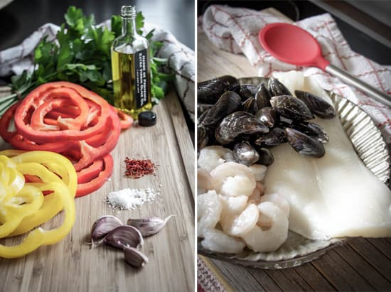 paella_seafood_ingredients