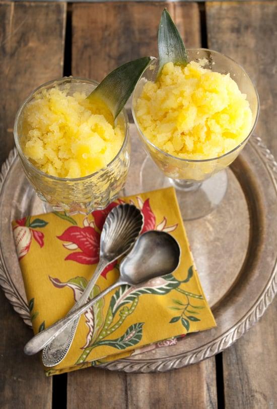 pineapple_mango_granita-3