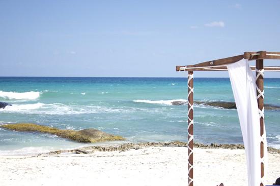 riviera_maya_beach