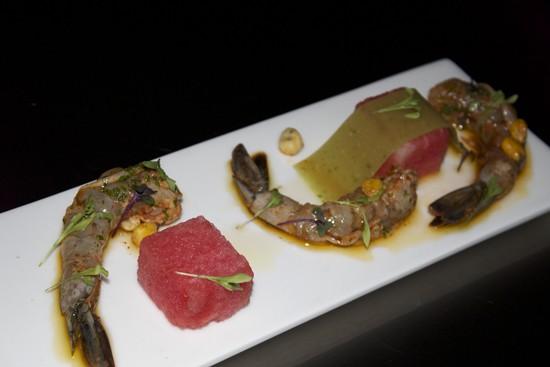 shrimp_ceviche
