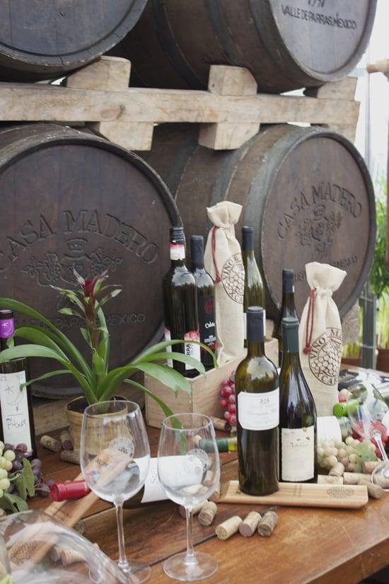 wine-cancun