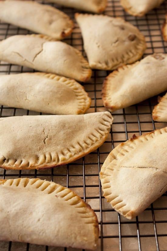 baked_molotes