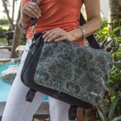 camera_bag-Veronica-holding_bag