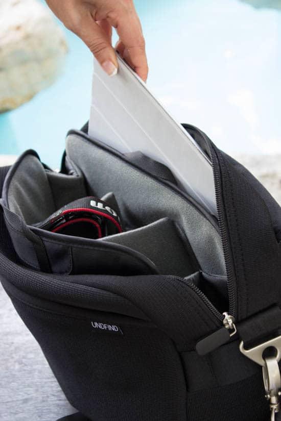 undfind_camera_bag-ipad-giveaway