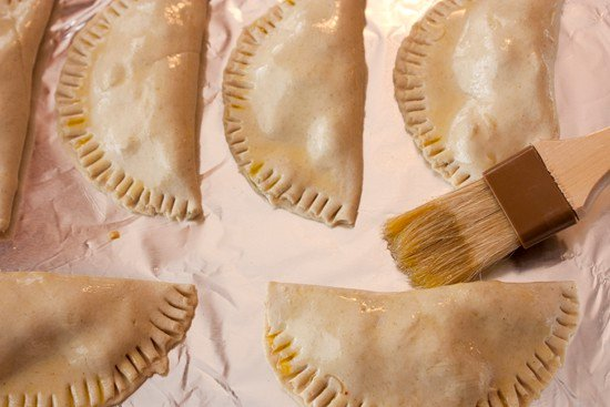 molotes-emapanadas-savory