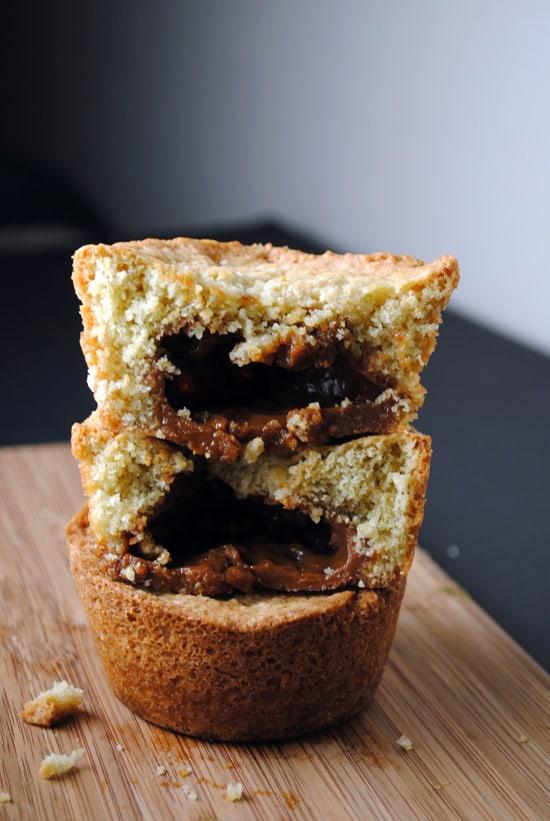 Avocado-Dulce_de_Leche-muffins