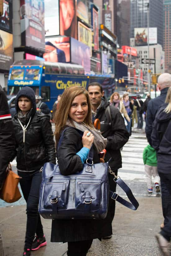 Kelly_Moore_bag-Times_Square