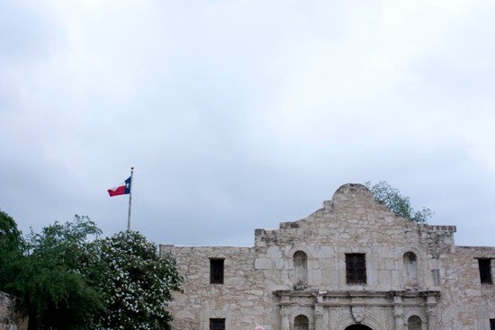 The_Alamo
