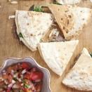 carne_asada_quesadillas-salsa