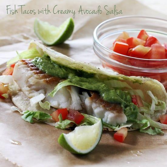 fish_tacos-avocado_salsa
