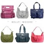 kelly-moore-bag-06