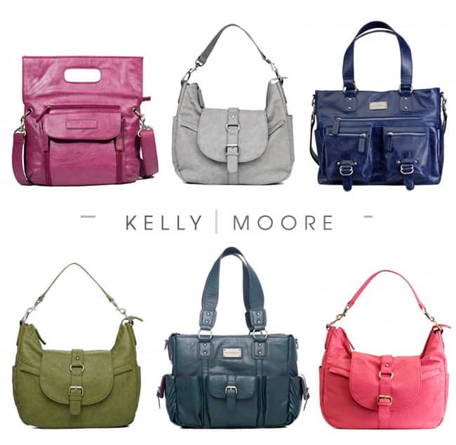 kelly-moore-bag-06