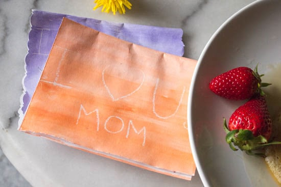 strawberries-mother's_day-breakfast