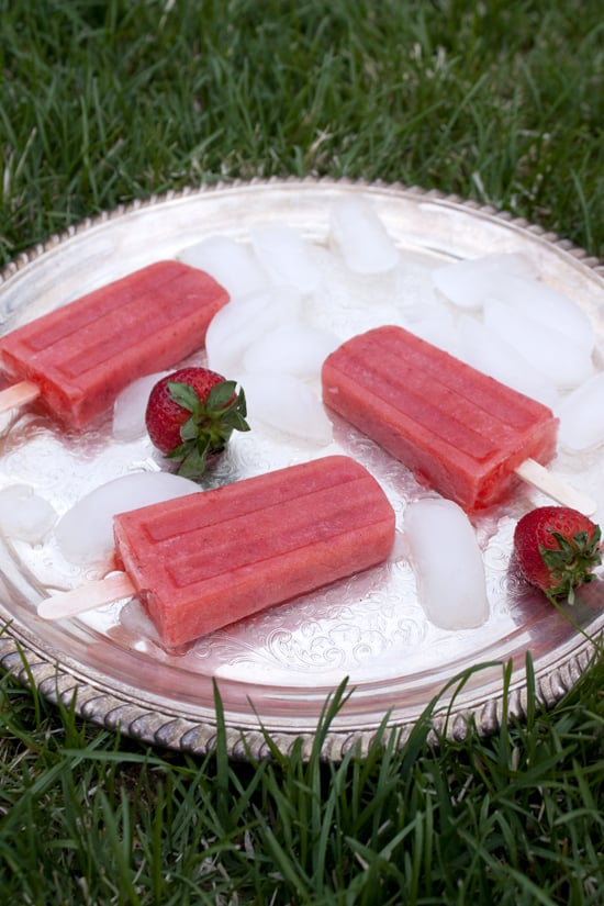 strawberry_popsicles