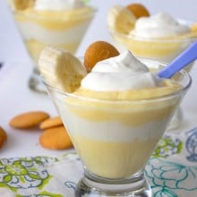 vanilla_pudding-bananas-cool_whip-nilla_wafers
