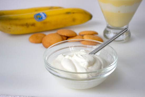 whipping_cream-bananas-vanilla_pudding-nilla_wafers
