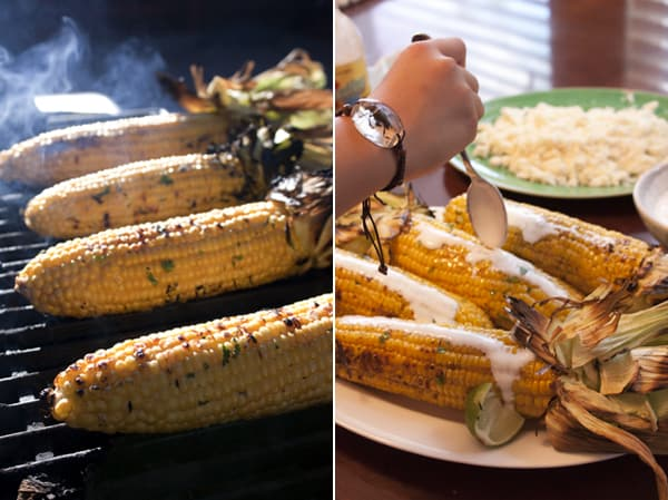 Elote-Grilled_Corn_on_the_Cob
