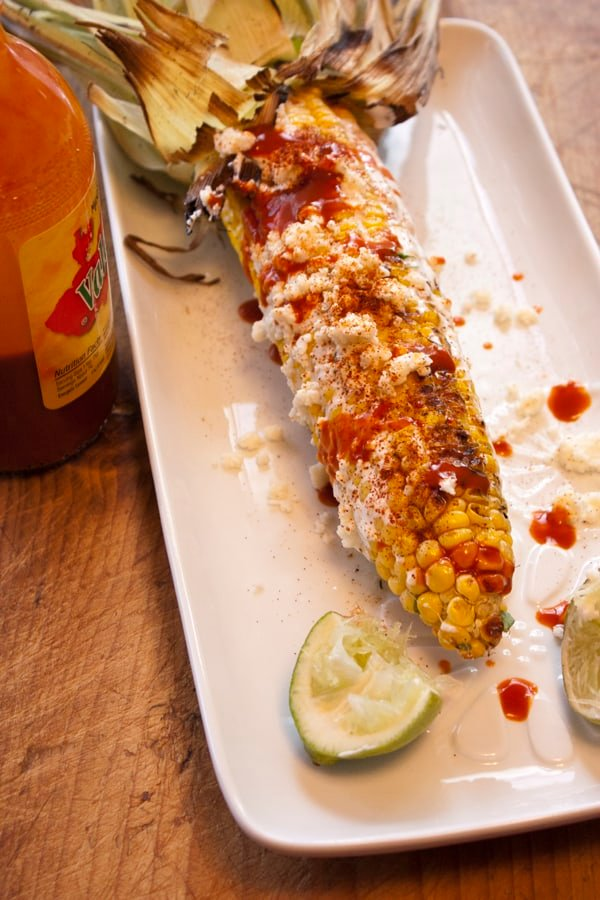 Grilled_Corn_on_the_Cob