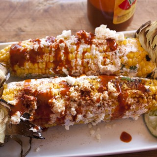 Mexican_Grilled_Corn_on_the_Cob