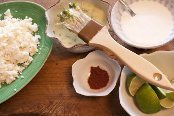 elote-toppings